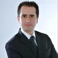 Juan Maldonado T