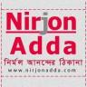 Nirjonadda