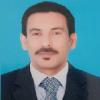 Faraj Sawani