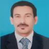 أ. فرج محمد صوان