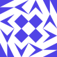 gravatar for lzhizhao9179