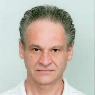 Krassimir Kosstov
