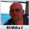Bill McRea