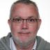 Ken Fallon's avatar