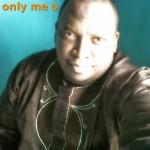 Kunle Oladimeji