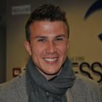 Alessandro Del Re 1 - gestionale dentista