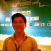 Hình của Phung Nguyen