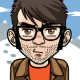 Joshua Datko's avatar