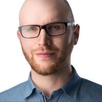Caspar Tobias Schlenk