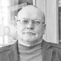 avatar for Андрей Мальгин