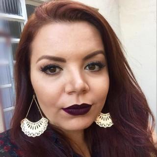 Déborah Vieira