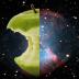 M27 trognon de pomme's avatar