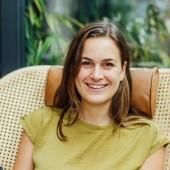 Rosanne Schipper