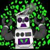 yourrobotisdefective