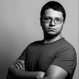 Stefan Mogyorosi's picture