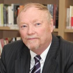 avatar for Paul Mumbach