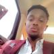 Peter Owusu Mensah