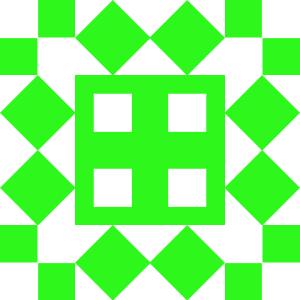 Sukkerknaldet - avatar