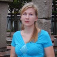Laureliya