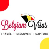 BelgiumVisas's picture
