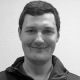 Pau Rosello Van-Schoor's avatar