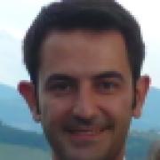 Paolo Negri