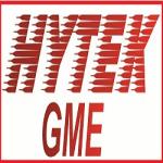 HYTEK GME