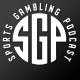 casino internet master program web