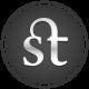 SyndExtrasBundle developer