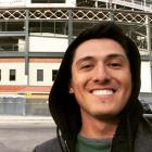 Photo of Jacob Hernandez