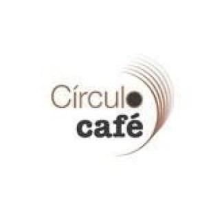 circulodecafe