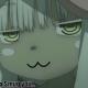 aelodia's avatar