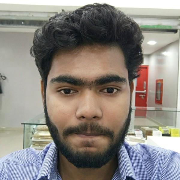 Dev Debashish - 1 príspevkov za posledných 90 dní