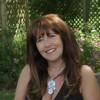 Carol Graham, MNCH (Reg.), HPD