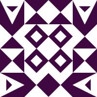 13071982 avatar