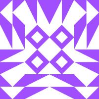 gravatar for sharprogramming