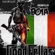 Goodfella-Boia