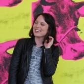 Rebecca Sheehan Caine
