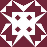 gravatar for sara_wasl