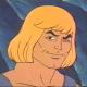 Tw1tcher's avatar
