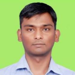 Ram Babu's avatar