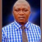 Photo of Don Norman Obinna