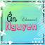 Nguyễn Quốc Ân