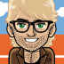 Fabian 'xx4h' Melters's avatar