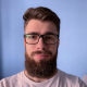 Vlad Budica's avatar