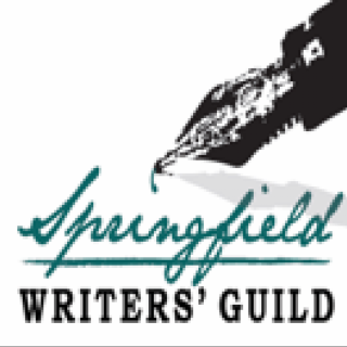 Springfield Writers' Guild