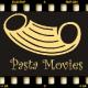 PastaMovies