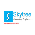 Skytreeconsulting