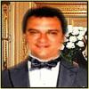 Fabio A. Pabon M. C.T.