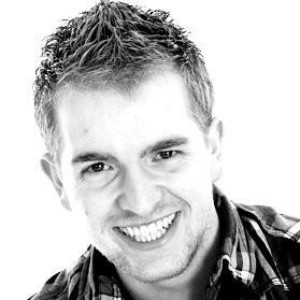 Sven Meijer